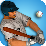 Baseball Sports : Superstars 1.0.1 Apk