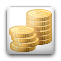 MoneyManager for Android™
