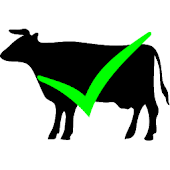 HERDit - Bovine Herd Register