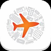 하나프리 항공 - 하나투어 전세계 최저가 항공권 예약