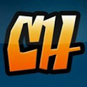 collegehumor Video Channel logo