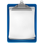Clipper - Clipboard Manager 2.4.6 Apk