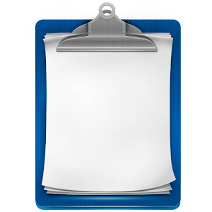 Clipper - Clipboard Manager - Программы