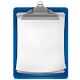Clipper - Clipboard Manager v2.4.5