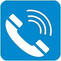 Call Locations logo