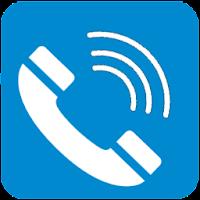Call Locations 4.1.0