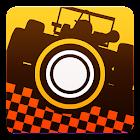 GP Camera icon