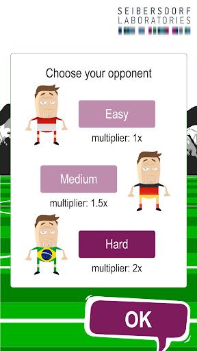 免費下載程式庫與試用程式APP|NFC Heroes app開箱文|APP開箱王