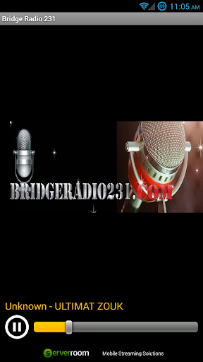 Bridge Radio 231
