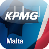 KPMG Malta