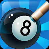 Download Full 8 Ball Pool Classic  APK
