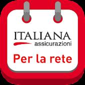 Per la Rete Italiana
