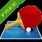 JPingPong Table Tennis Free 1.6 Apk