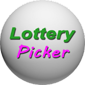 Lottery Picker (Ad Free)