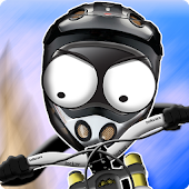 Free Download Stickman Downhill APK for Samsung