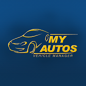 My Autos – Vehicle Manager