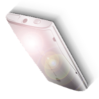 Android FlashLight 1.3