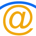 CurveMail icon