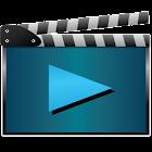 Movie Trailer Fan (PRO) icon