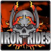IronRides