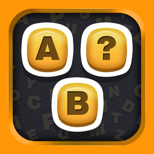 Letters Memory 解謎 App LOGO-APP試玩