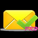 Email Verifier PRO icon