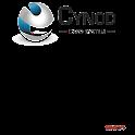 Cynod Card System icon