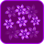 Beautiful Flowers LWP Free
