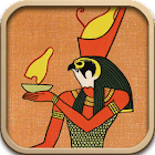 Egyptian God Pocket Reference icon