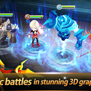how to delete summoners war safefiles
