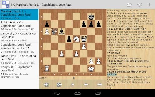 Android Free Chess Software BiCsg96xgtu5jKtKC4rW_hb76p6XQmLdz7LzTQm3i1Y_5pUnutGTzAXd5gVODPMPYkE=h310