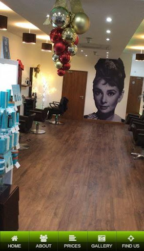 MJS Hair and Beauty