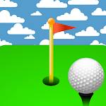 Mini Golf Games 3D 1.4 Apk