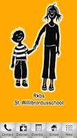 Screenshot of Rkbs St. Willibrordus