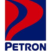Petron Value Card