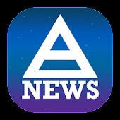 Active News