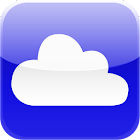WeatherOnline Free icon