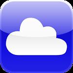 WeatherOnline Free 1.0
