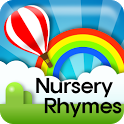 Children's Songs 300, Kids ABC icon
