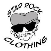 Star Rock Clothing