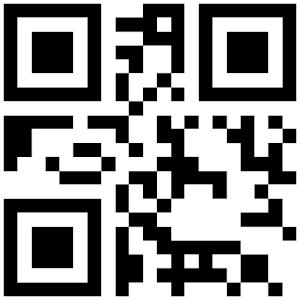 2015年7月13日Androidアプリセール録音編集アプリ 「iRig Recorder」などが値下げ!