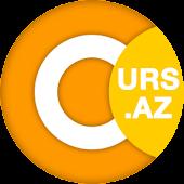 CursAZ