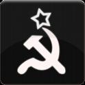 Russian Ringtone logo
