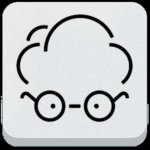 Smarty CRM 商業 App Store-愛順發玩APP