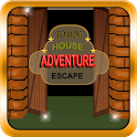 Adventure Escape Joy Townhouse icon