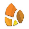 Gjirafa.com icon