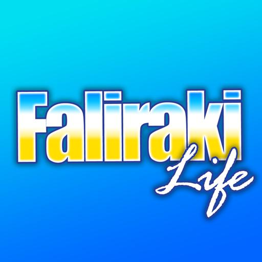 Faliraki Life - Rhodes 旅遊 App LOGO-硬是要APP