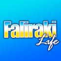 Faliraki Life - Rhodes