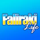 Faliraki Life - Rhodes icon