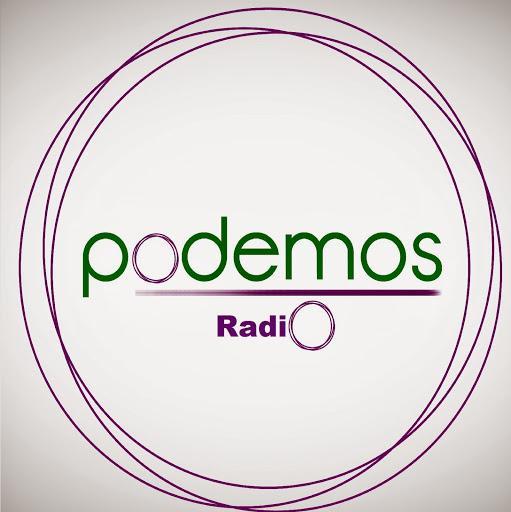 Podemos Radio